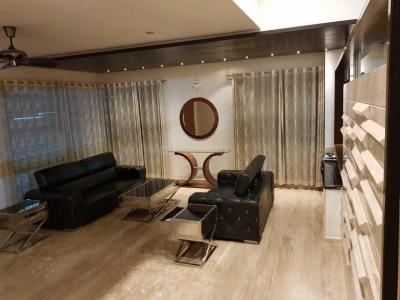 Gallery Cover Image of 7000 Sq.ft 3 BHK Independent House for buy in JP Nagar for 85000000