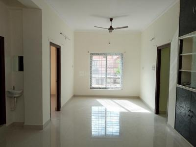 Gallery Cover Image of 1200 Sq.ft 2 BHK Independent Floor for rent in Mahendra Hills for 20000
