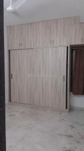 Gallery Cover Image of 2200 Sq.ft 5 BHK Independent House for buy in West Marredpally for 23000000