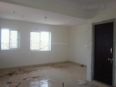Gallery Cover Image of 300 Sq.ft 1 RK Apartment for rent in Whitefield for 6000