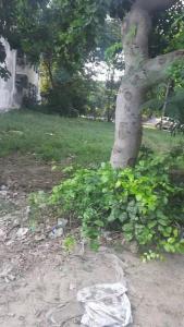 55 Sq.ft Residential Plot for Sale in Palam Vihar, Gurgaon