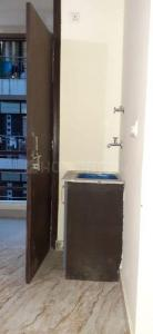 Gallery Cover Image of 500 Sq.ft 1 RK Apartment for rent in Maan Aashiana Homes, Shahberi for 4000