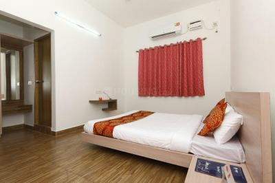 Gallery Cover Image of 850 Sq.ft 2 BHK Independent House for buy in Sithalapakkam for 5000000