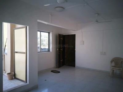 Gallery Cover Image of 1000 Sq.ft 2 BHK Apartment for rent in Andheri West for 45000