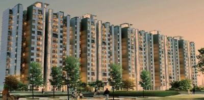 Gallery Cover Image of 645 Sq.ft 3 BHK Apartment for buy in Imperia Aashiyara Phase 2, Sector 37C for 3100000