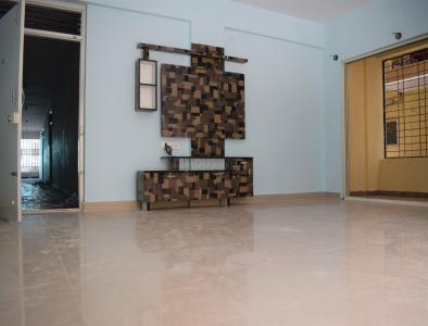 Gallery Cover Image of 1050 Sq.ft 2 BHK Apartment for rent in Kadubeesanahalli for 20500