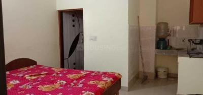 Bedroom Image of Bird House PG in DLF Phase 1
