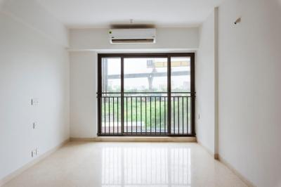 Gallery Cover Image of 850 Sq.ft 2 BHK Apartment for buy in Primus Residences, Santacruz East for 24500000