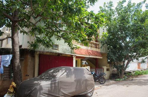 Project Images Image of Bhagya Nest in Sanjaynagar