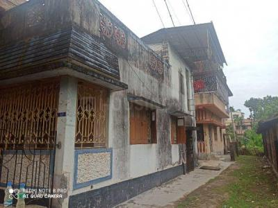 Gallery Cover Image of 1600 Sq.ft 3 BHK Independent House for buy in Paschim Putiary for 11000000