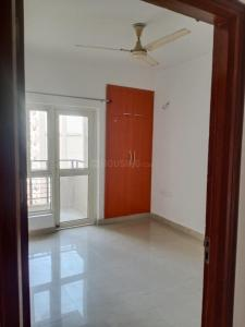 Gallery Cover Image of 1085 Sq.ft 2 BHK Apartment for buy in Nimbus The Golden Palms, Sector 168 for 5200000