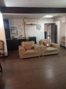 Gallery Cover Image of 1200 Sq.ft 2 BHK Apartment for buy in DLF Silver Oaks, DLF Phase 1 for 9500000