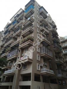 Gallery Cover Image of 3425 Sq.ft 4 BHK Apartment for buy in Chinchwad for 12900000