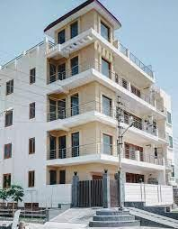 450 Sq.ft Residential Plot for Sale in Sector 116, Noida