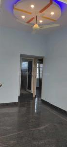 Gallery Cover Image of 2100 Sq.ft 5 BHK Independent House for buy in Mandur for 8500000
