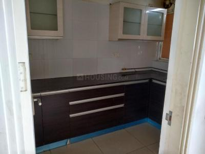 Gallery Cover Image of 1660 Sq.ft 3 BHK Apartment for rent in Sector 81 for 16000