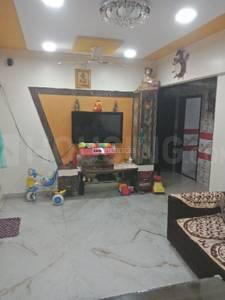 Gallery Cover Image of 700 Sq.ft 2 BHK Apartment for buy in Ghatkopar East for 11000000