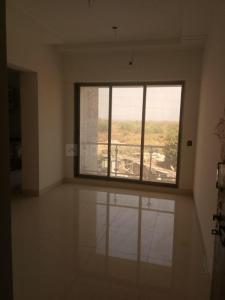 Gallery Cover Image of 720 Sq.ft 1 BHK Apartment for buy in Sahakar Premier, Mira Road East for 5450000