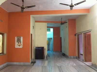 Gallery Cover Image of 2200 Sq.ft 3 BHK Independent House for rent in Serampore for 14000