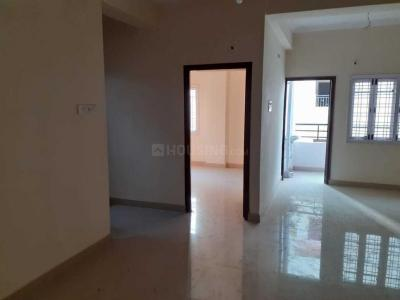 Gallery Cover Image of 1300 Sq.ft 3 BHK Apartment for buy in Manikonda for 5200000