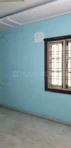 Gallery Cover Image of 1490 Sq.ft 3 BHK Apartment for rent in  Bhagawan Heights, Kukatpally for 17000