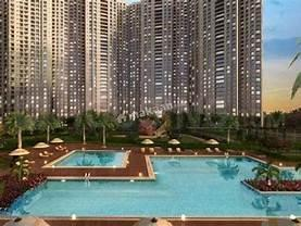 Gallery Cover Image of 1300 Sq.ft 3 BHK Apartment for buy in Panvel for 11000000