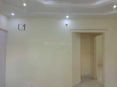 Gallery Cover Image of 1000 Sq.ft 1 BHK Independent House for rent in 5th Phase for 13500