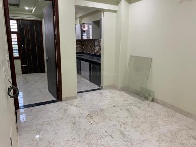 Gallery Cover Image of 950 Sq.ft 2 BHK Independent House for buy in Sector 9 for 13000000