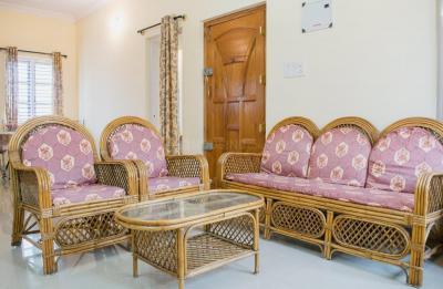 Living Room Image of PG 4643164 Mahadevapura in Mahadevapura