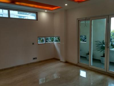 Gallery Cover Image of 2200 Sq.ft 4 BHK Independent House for rent in DLF Phase 4 for 65000