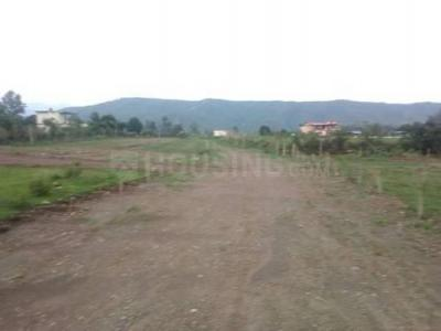 900 Sq.ft Residential Plot for Sale in Thano, Dehradun