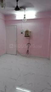 Gallery Cover Image of 545 Sq.ft 1 BHK Apartment for rent in Thane West for 17000