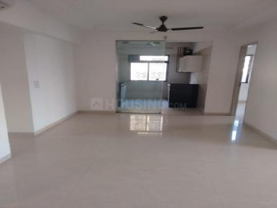 Gallery Cover Image of 900 Sq.ft 2 BHK Apartment for rent in Gauda Bhakti Heights, Chembur for 42000