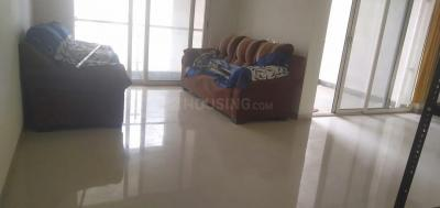 Gallery Cover Image of 1585 Sq.ft 3 BHK Apartment for buy in Global Precioso, Kharadi for 12000000