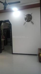 Gallery Cover Image of 3000 Sq.ft 3 BHK Villa for buy in Virar East for 7000000