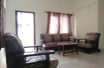 Gallery Cover Image of 1600 Sq.ft 2 BHK Apartment for rent in Gowlidody for 24000
