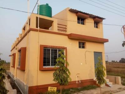 Gallery Cover Image of 3000 Sq.ft 3 BHK Villa for buy in Arrah Kalinagar for 4675950