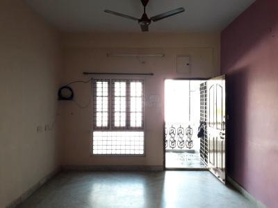 Gallery Cover Image of 1057 Sq.ft 2 BHK Apartment for buy in Amberpet for 5000000