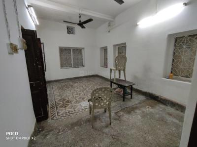 Gallery Cover Image of 550 Sq.ft 1 BHK Apartment for rent in Ballygunge for 13000