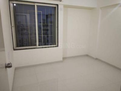 Gallery Cover Image of 1100 Sq.ft 2 BHK Apartment for rent in Orient Residency, Kashewadi for 19000