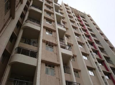 Gallery Cover Image of 890 Sq.ft 2 BHK Apartment for buy in Ambernath East for 3700000