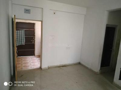 Gallery Cover Image of 1125 Sq.ft 2 BHK Apartment for buy in Vastral for 2450000