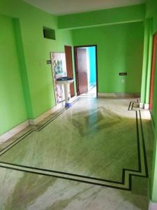 Gallery Cover Image of 900 Sq.ft 2 BHK Independent Floor for rent in Kasba for 11000