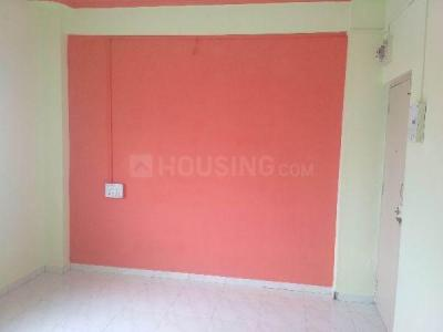 Gallery Cover Image of 525 Sq.ft 1 BHK Apartment for buy in Vaiduwadi for 1751000