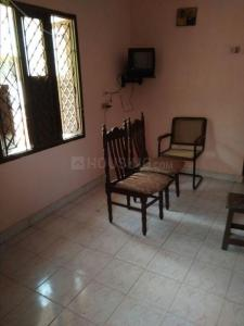 Gallery Cover Image of 500 Sq.ft 1 BHK Independent House for rent in Perambur for 7500