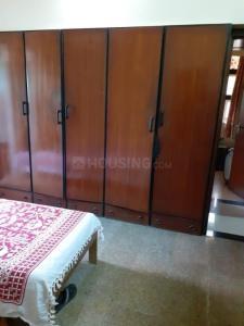 Bedroom Image of PG 4441534 Worli in Worli
