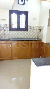 Gallery Cover Image of 1000 Sq.ft 3 BHK Independent House for buy in Kil Ayanambakkam for 5800000