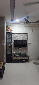 Gallery Cover Image of 1230 Sq.ft 2 BHK Apartment for rent in Vastral for 15000