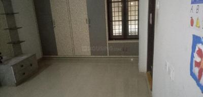 Gallery Cover Image of 12500 Sq.ft 2 BHK Apartment for rent in Rai Durg for 16500