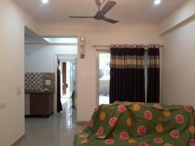 Gallery Cover Image of 1405 Sq.ft 2 BHK Apartment for rent in Raj Nagar Extension for 9400